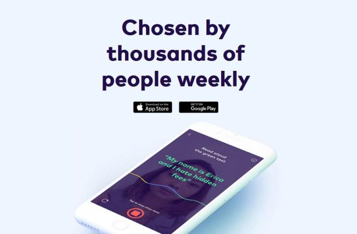 Monese App