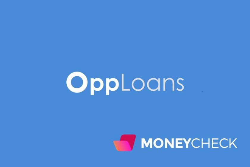pay day personal loans over the internet same day