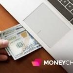 Come ottenere denaro gratis velocemente: Guida completa