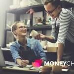 8 consigli per trasformare il tuo Hobby in un Business