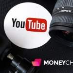 Come fare soldi su YouTube: Guida definitiva