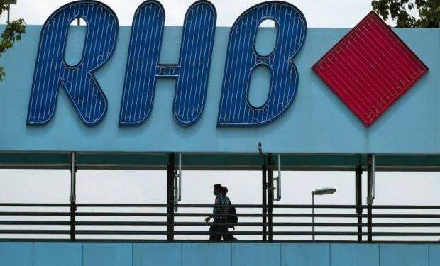 RHB Extends Financial Relief to Aid Customers Affected By Coronavirus