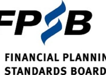 FPSB Celebrates World Financial Planning Day as part of IOSCO's World Investor Week