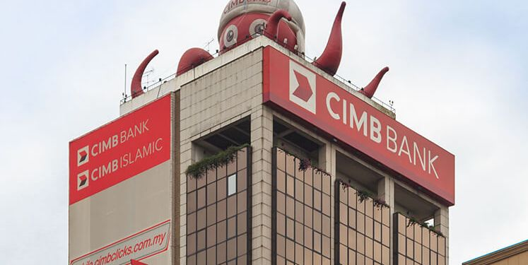 CIMB joins 29 business titans
