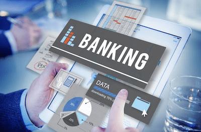 digital bank, digital banking