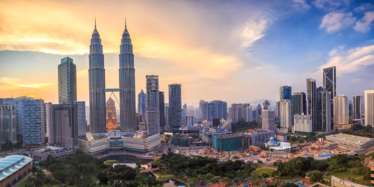 investments, Malaysia, exports,February,InvestKL