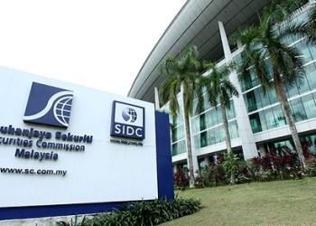 SC to facilitate distribution of capital market products via e-services platform, innovation