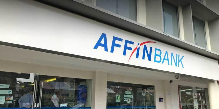 affin bank safety