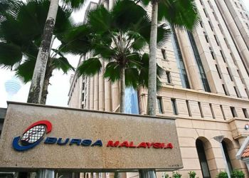 bursa malaysia derivatives, annual reports, BMD, market, listing