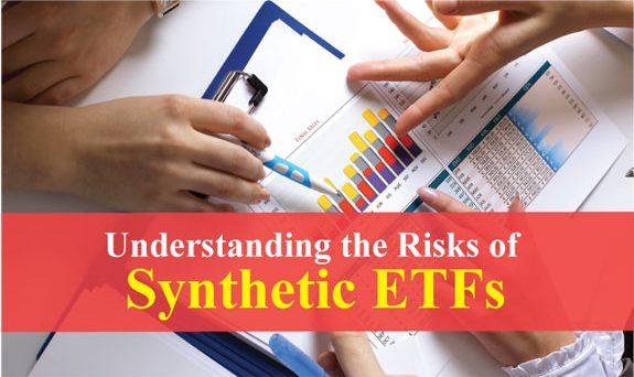 Synthetic ETF