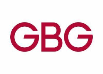 GBG' Revenues Increase to 57% of Total Business