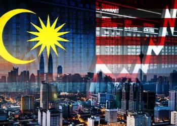 employment Malaysia