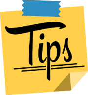 powerseller tips