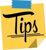 powerseller tips