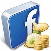 make-money-on-facebook