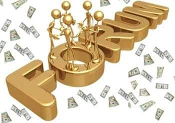 How to Make Money Online with Forum Posting