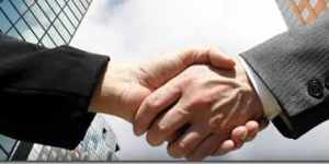Franchise Opportunities – How to Start a Franchise Business in India