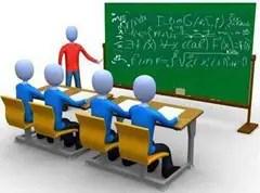 coaching class business