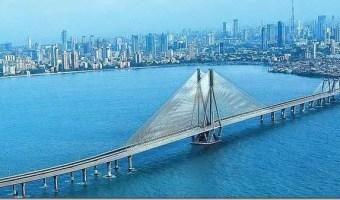 Real Estate Brokers in Mumbai Are Making Big Money