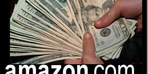Top 7 Strategies to Become a Successful Amazon Associate