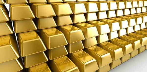 Planning to Buy or Invest in Gold? Read This Before!