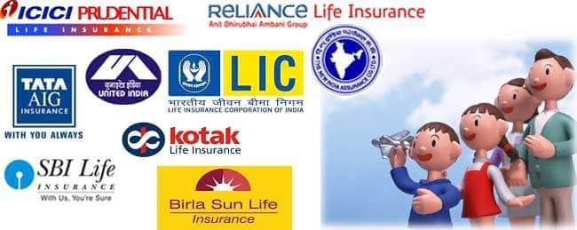 What is Term Plan in Insurance & How to Choose Best Term Plan