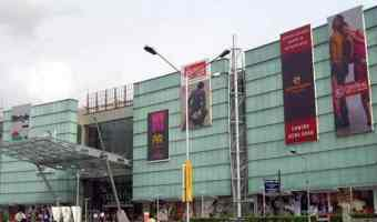 Practical Tips to Buy the Best Things from a Shopping Mall