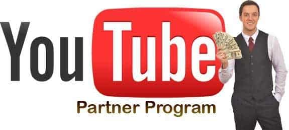 A Guide to Make Money from YouTube Partner Program