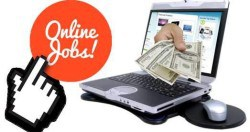 Online Jobs Scam – How to Find if a Website Provides Fake Online Job