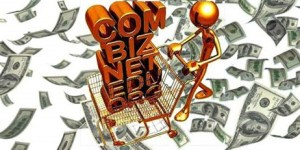 Top 25 Most Expensive Domain Names