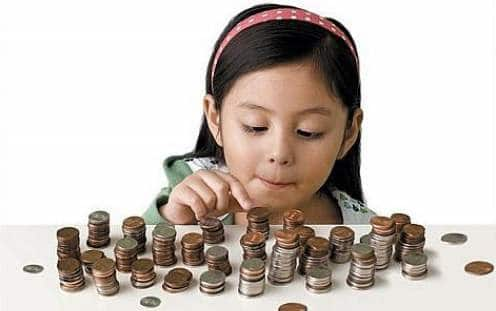 Best Ways to Teach Value of Money to Your Kids