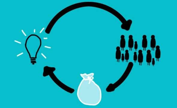 Practical Tips to Launch a Successful Crowdfunding Campaign