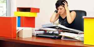 Top 10 Work from Home Tools for Increasing Productivity