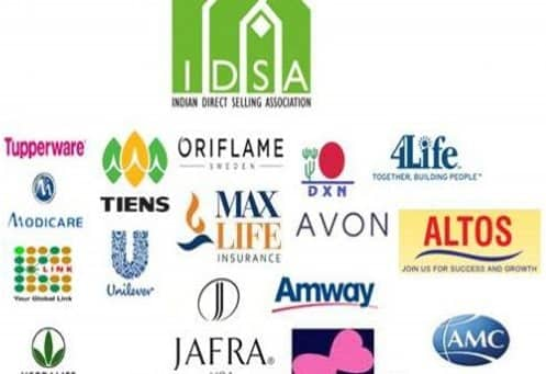What is IDSA (Indian Direct Selling Association) & How to Become a Member of IDSA