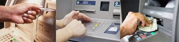10 Ways You Can be Safe While Using ATM