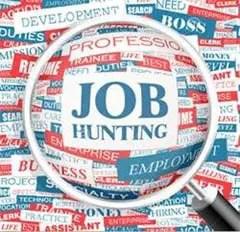 7 Job Hunting Myths You Should Beware Of