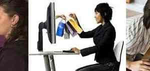 Top 5 Problems You Can Face in Online Shopping