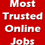 20 Free Online Jobs from Home Without Investment