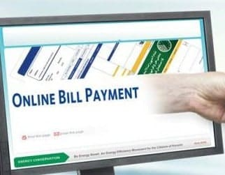 Top 10 Online Bill Pay & Electronic Payment Services in India
