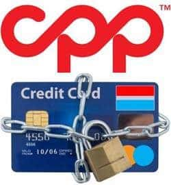 CPP Credit Card Protection Plan Review – Useful or Waste of Money