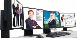 Video Resume vs Text Resume – Pros & Cons
