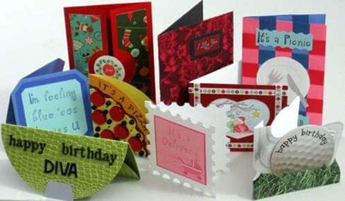 How to Make and Sell Greeting Cards in India