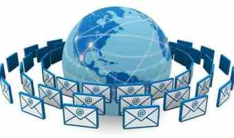 Top 10 Autoresponders and Email Marketing Tools