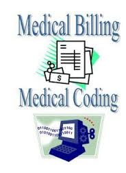Image Result For Work From Home Medical Coding