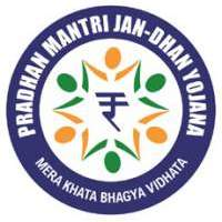 Important Things to Know About Pradhan Mantri Suraksha Bima Yojana