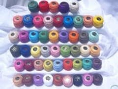 Knitting_business