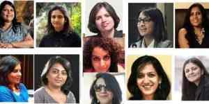 15 Most Successful Indian Startups by Women