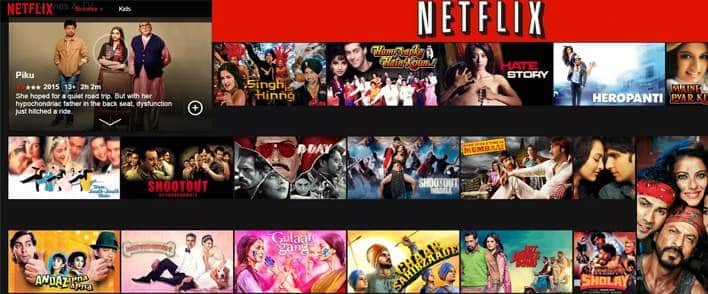 Is Subscribing to Netflix India Worth Your Money