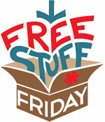 give_free_stuff