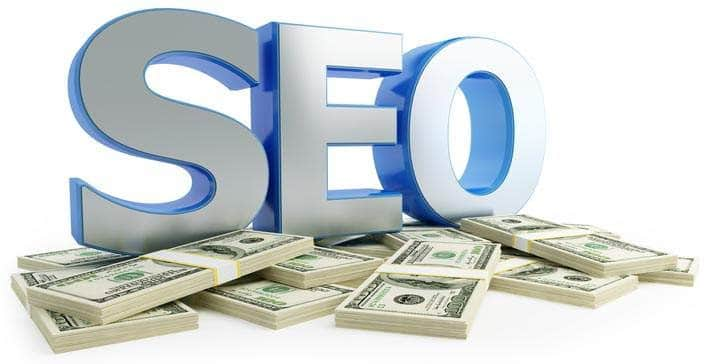 How to Start an SEO Business & Make Money